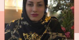 دکتر یاسمی نژاد روانشناس کودک و نوجوان